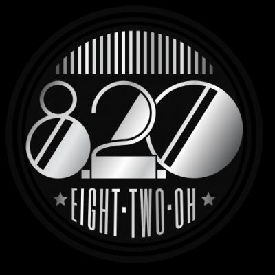 820 logo.png