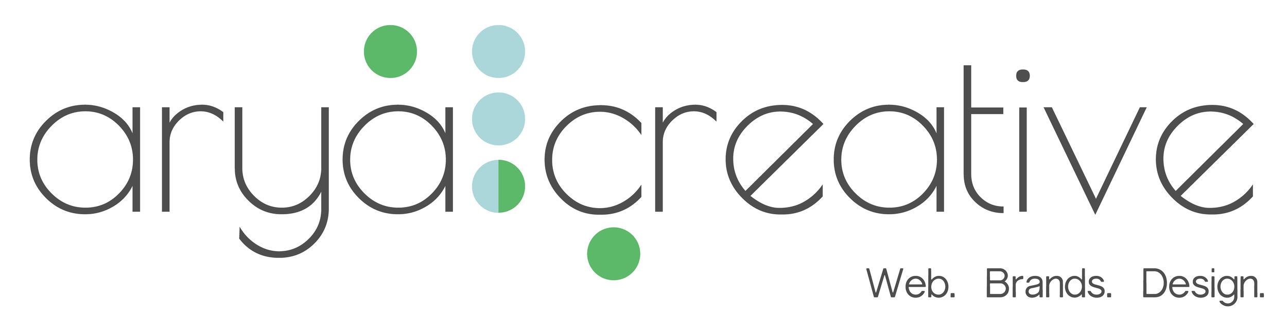 arya-creative-logo-10800.jpg