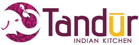 Tandur_Logo.jpg