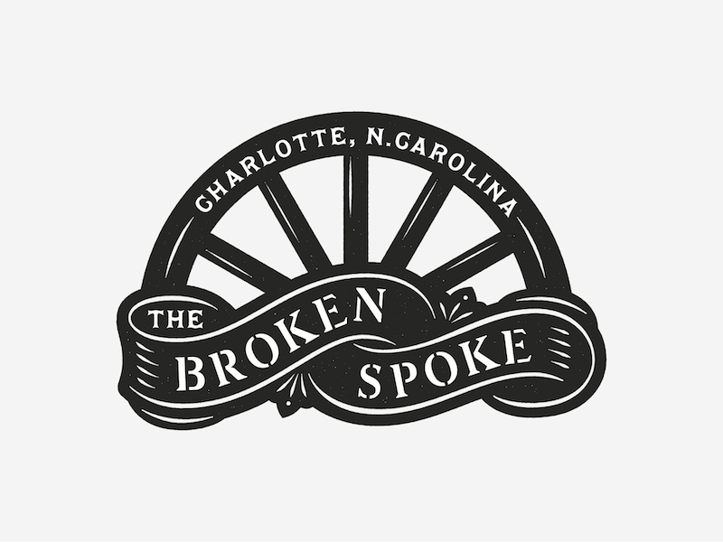 the_broken_spoke-01.jpg