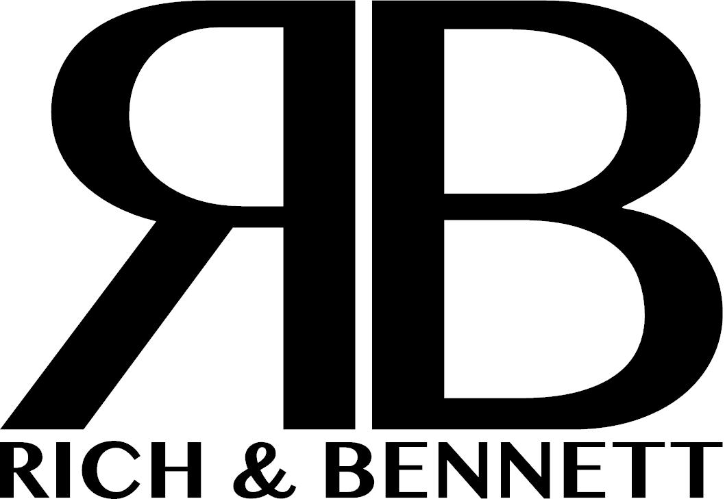 Logo_Inside.png