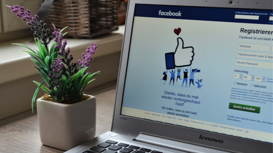 Blog Post - 4 Ways to Refine FB Ads.png
