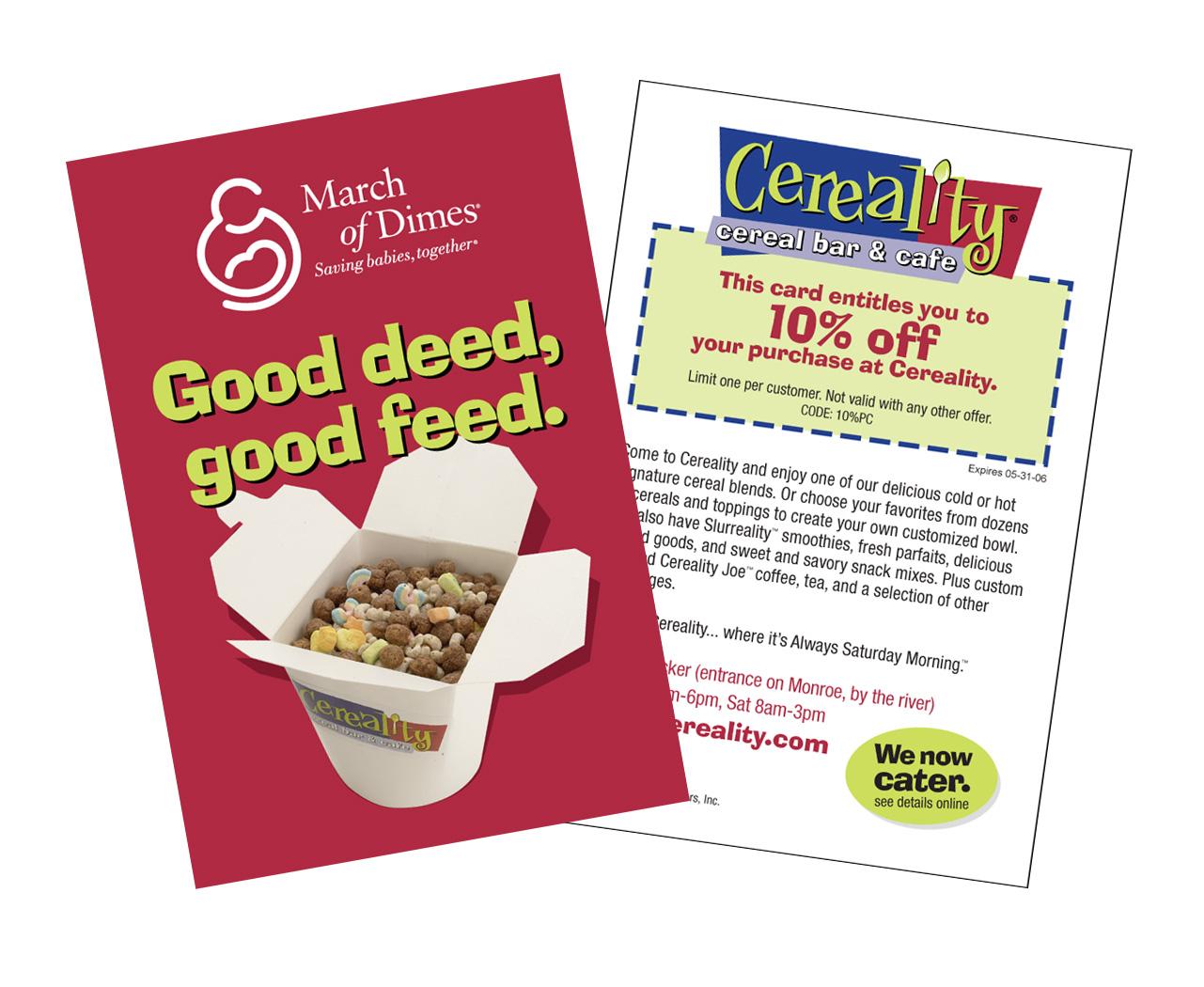 CerealityGoodDeed.jpg