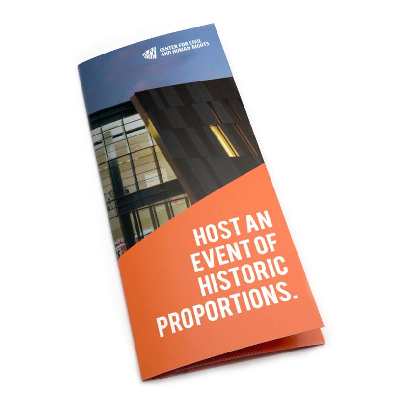 Brochure-Mockup-Folded_1500sq.jpg