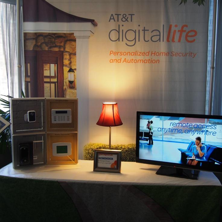 AT&T-Digital-Life-solve.jpg