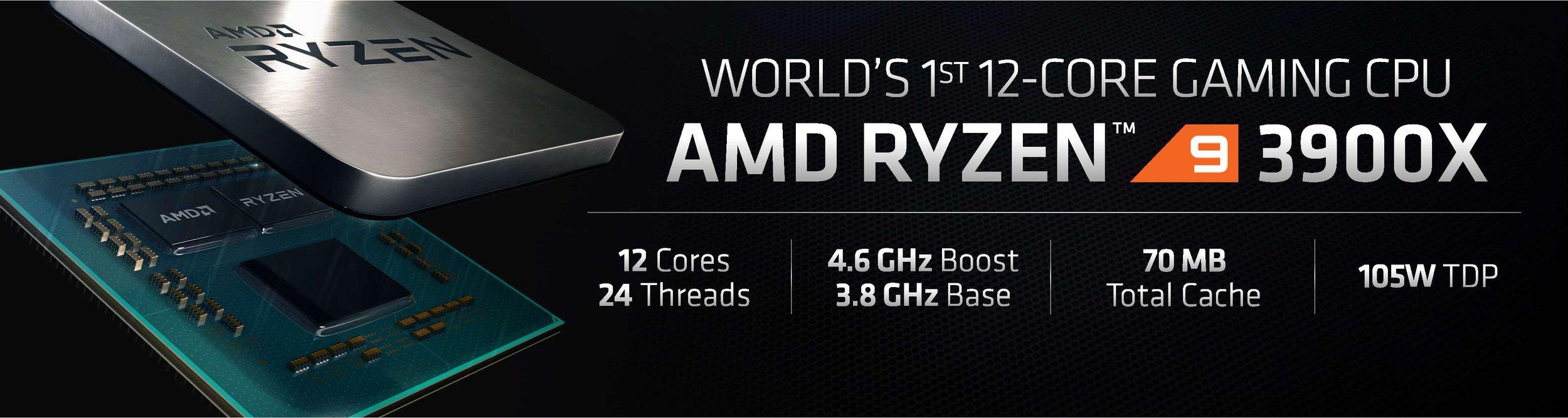 AMD-Ryzen-3900X-2.jpg
