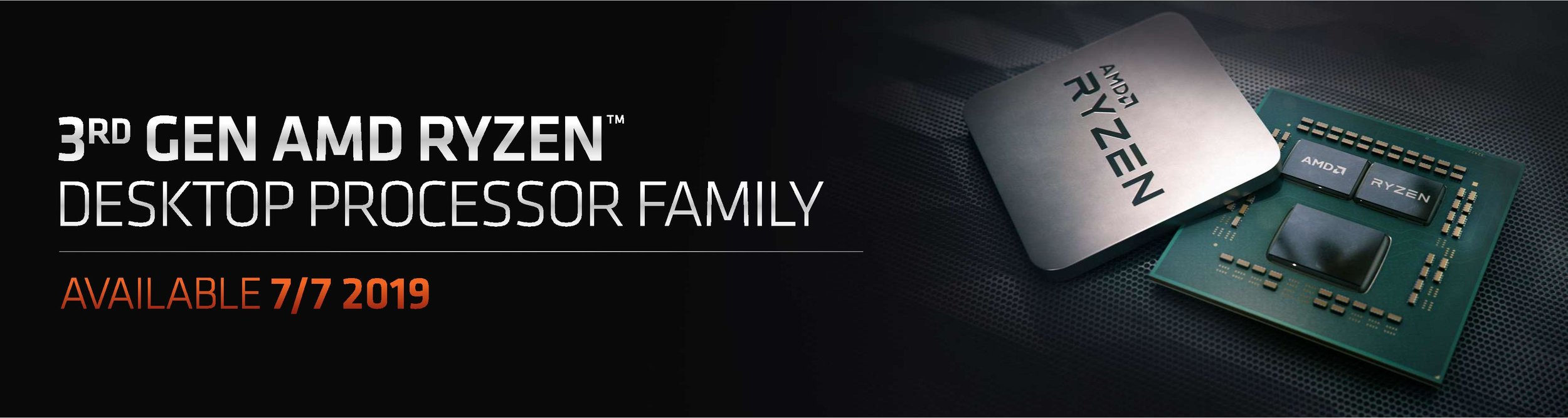 AMD-Ryzen-3000-series.jpg