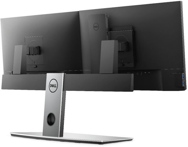 optiplex-7070-ultra-dual-stand.jpg