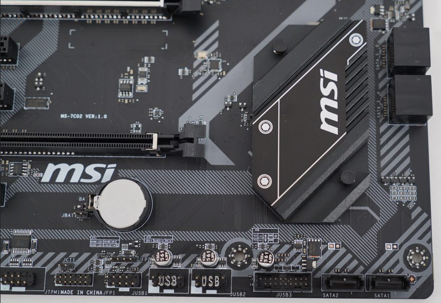 MSI_Motherboard_Connectors.PNG