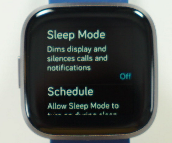 Fitbit_Versa_2_sleep_mode.png