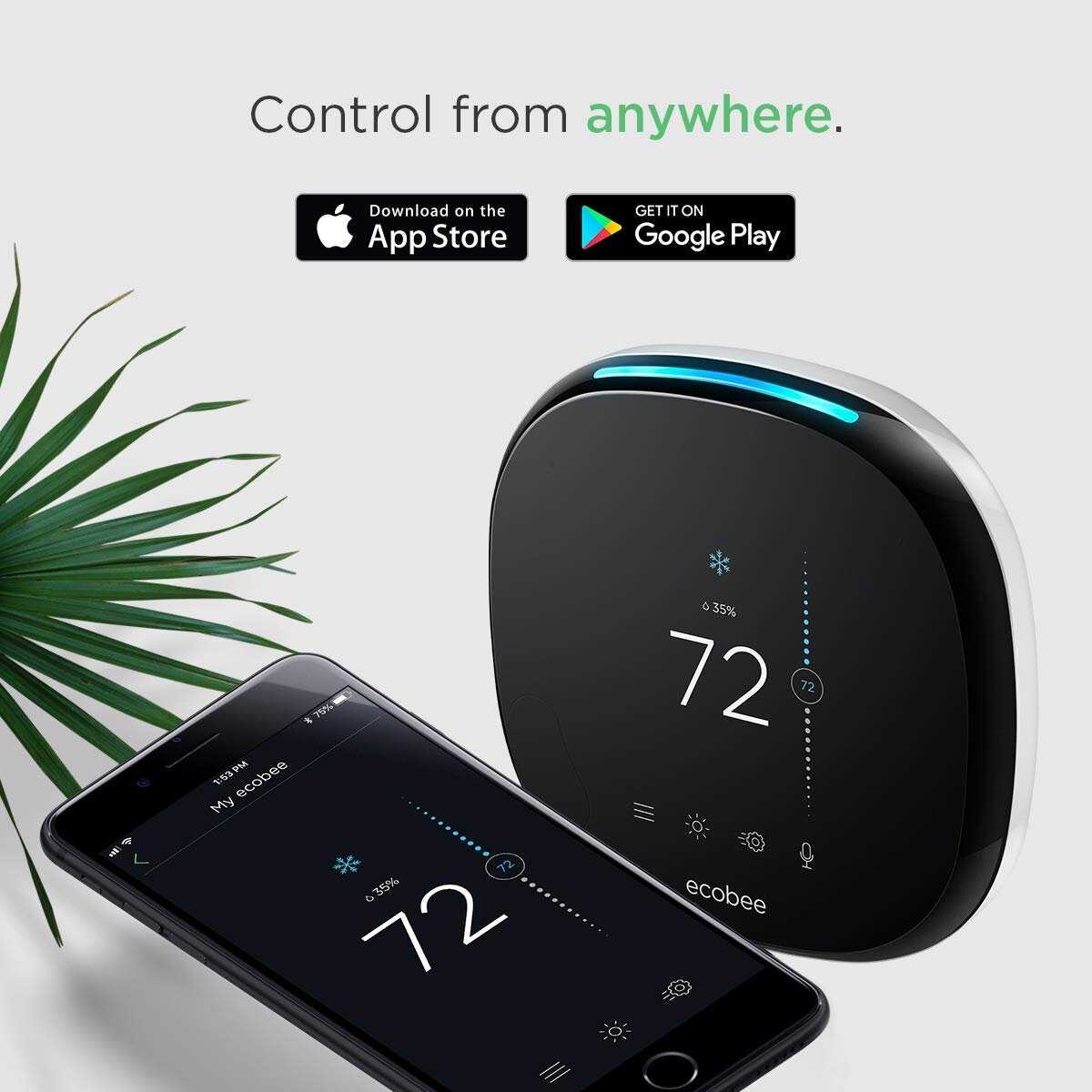 ecobee_4_control_from_anywhere.jpg