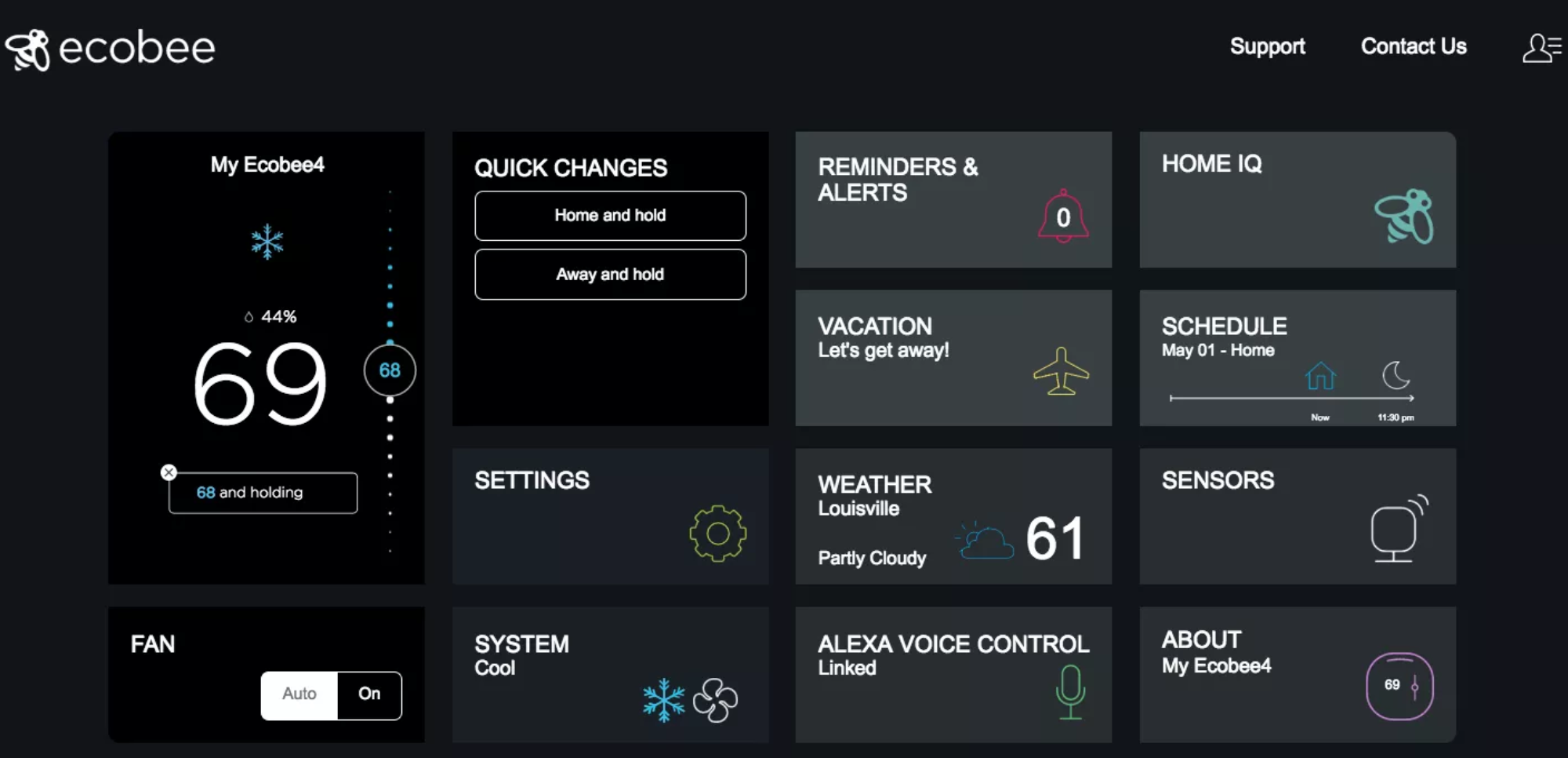Ecobee_4_Smart_Thermostat_with_built-in_Alexa_admin_panel.PNG