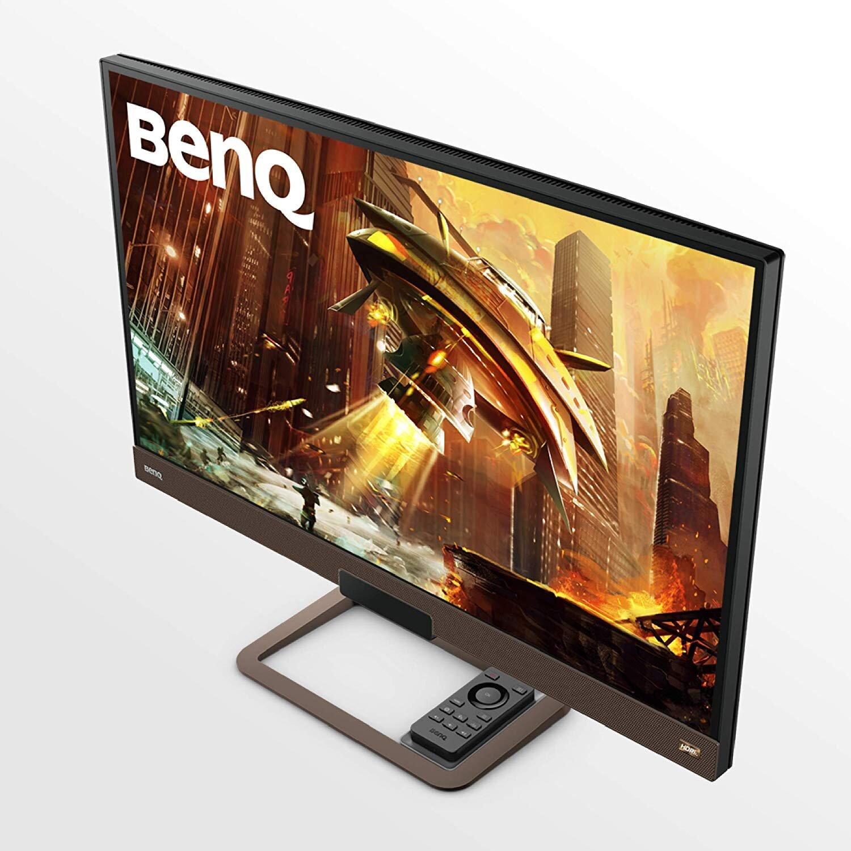 BenQ EX2780Q_front.jpg