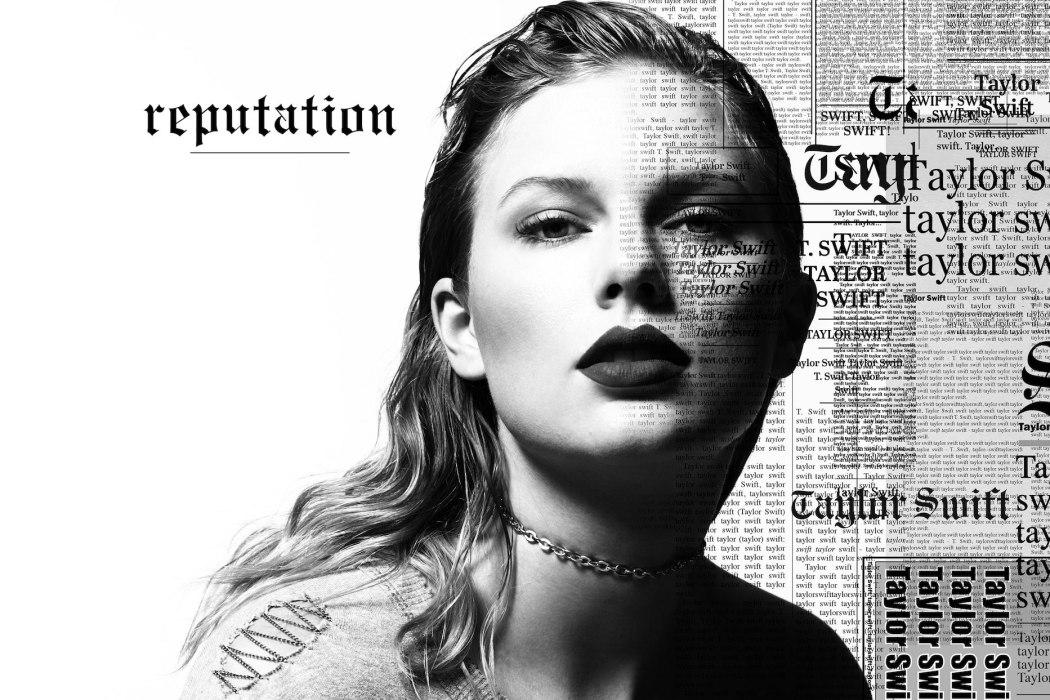 reputation-Taylor-Swift-art-hi-res.jpg