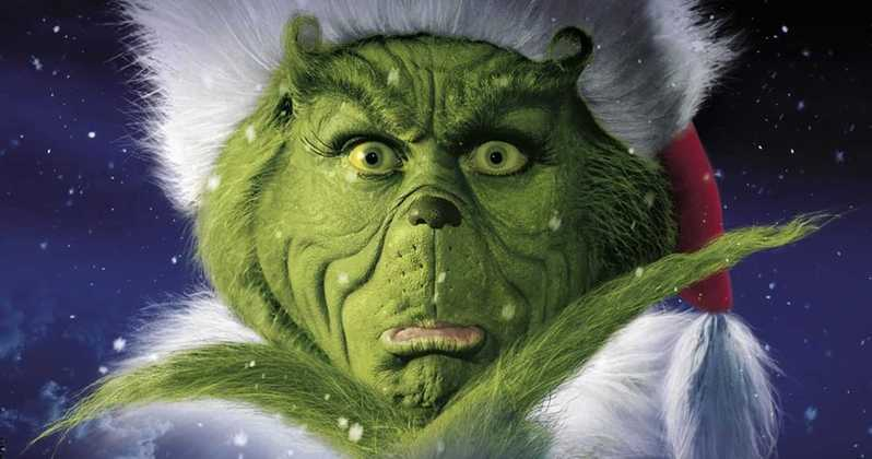 Grinch-Stole-Christmas-Jim-Carrey-Set-Behavior-Therapy.jpg
