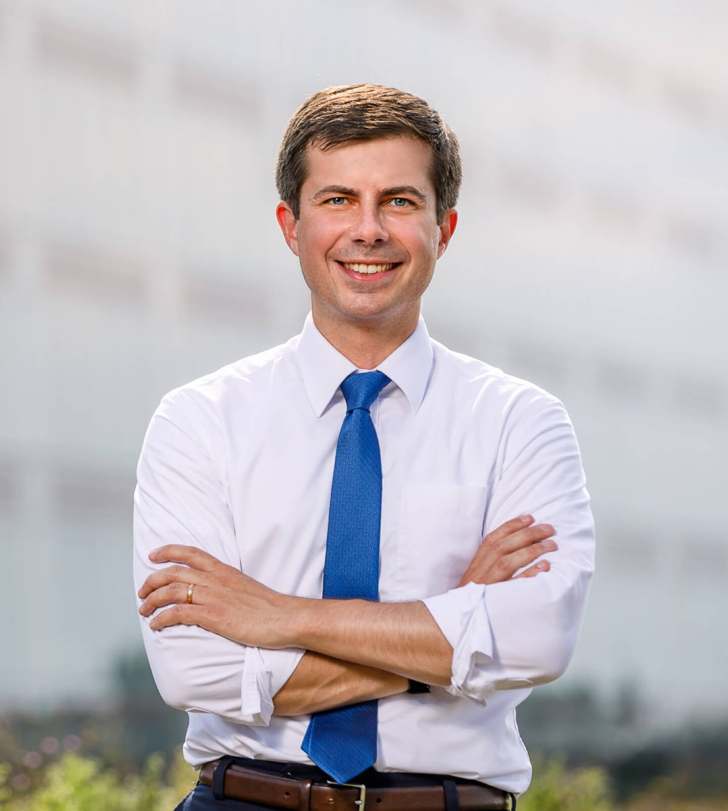 pete-buttigieg.jpg