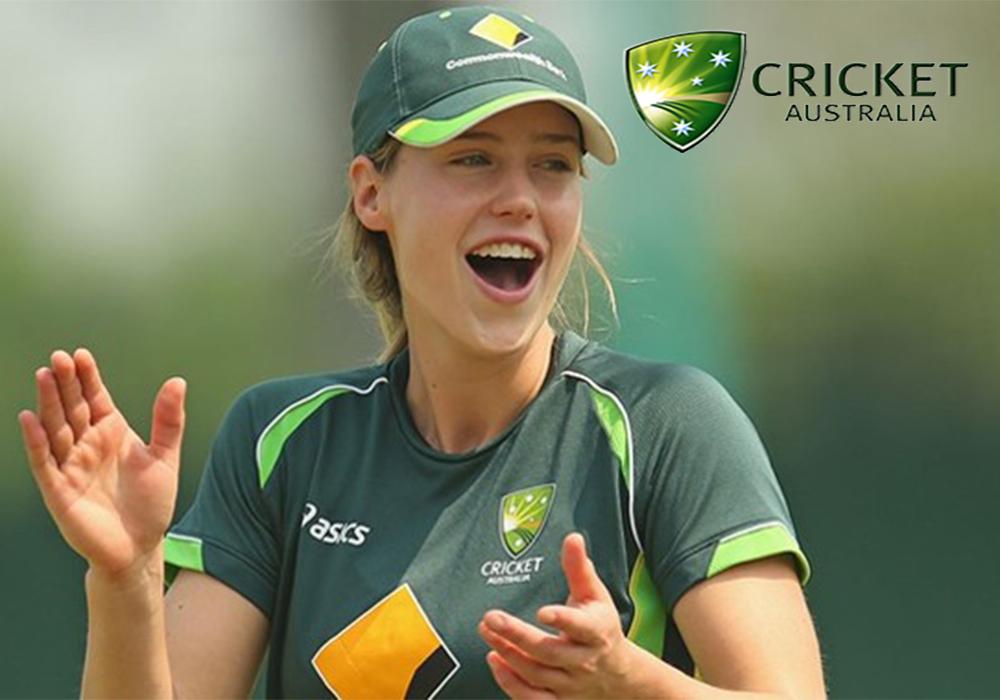 Case-studies-Cricket-Australia.jpg