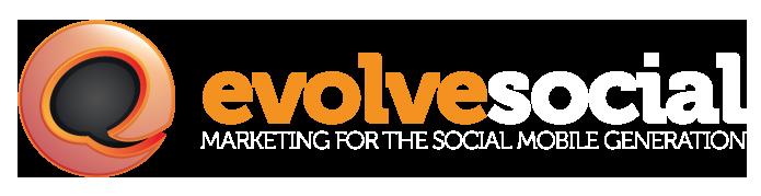 Evolve Social media agency Sydney