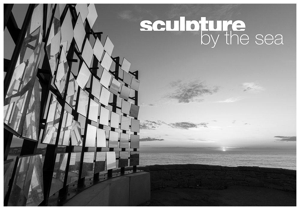 Case-studies-Sculpture-by-the-sea.jpg