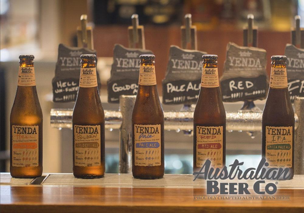 Case-studies-Australian-beer-cafe.jpg
