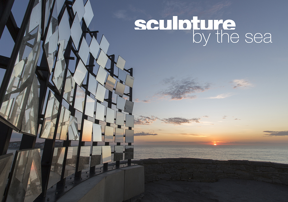 Case-studies-Sculpture-by-the-sea .jpg