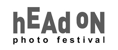 Head-on-photo-festival.jpg