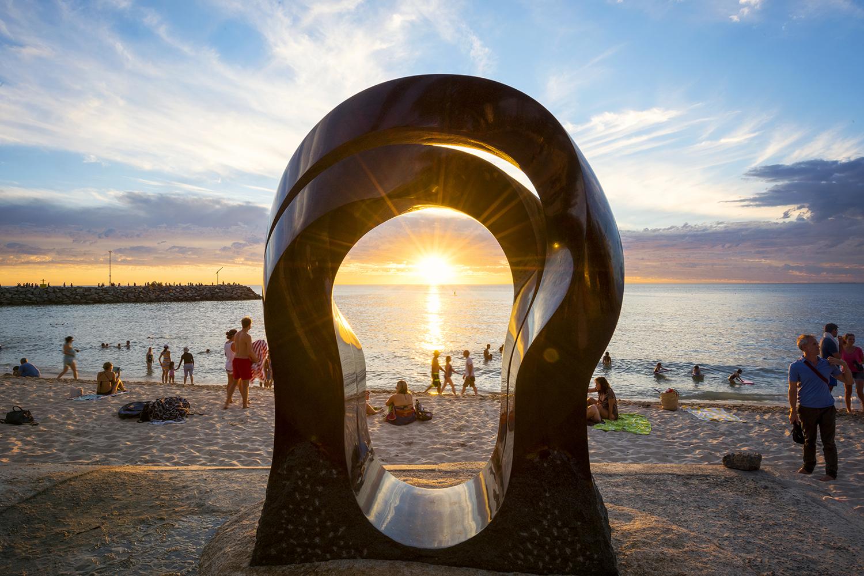 Evolve-social-sculpture-by-the-sea-slide-three.jpg