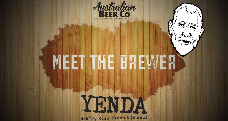 AustralianBeerCompany_beer_bottles_slideshow_five.jpg