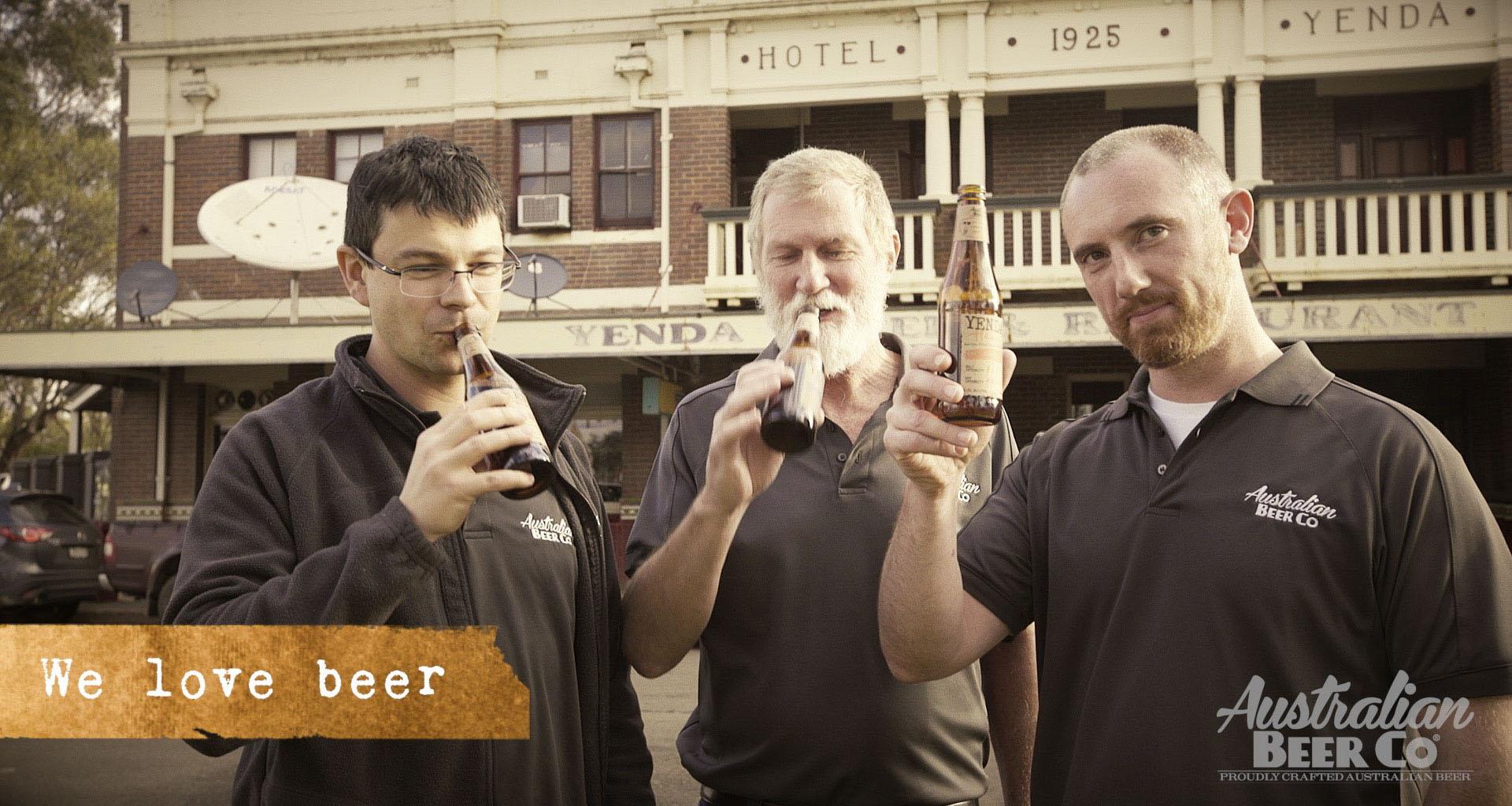 AustralianBeerCompany_beer_bottles_slideshow_one.jpg