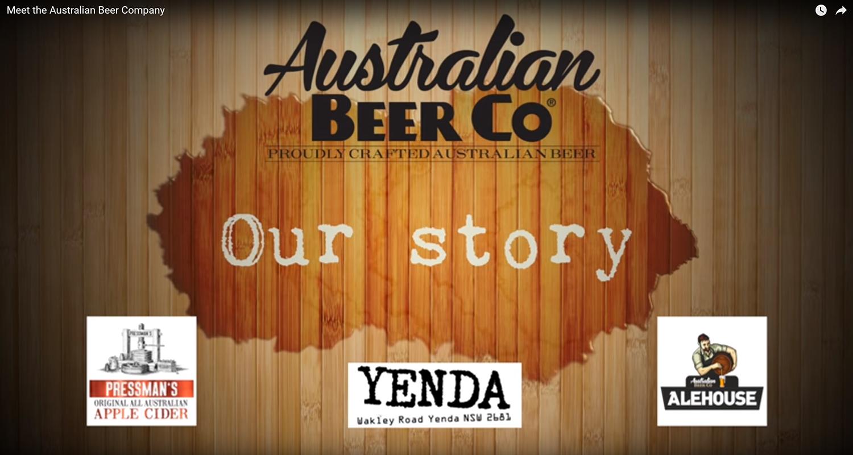 AustralianBeerCompany_beer_bottles_slideshow_two.png