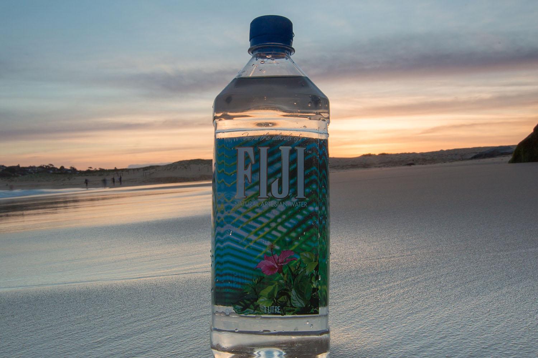 Fiji-Water-slide-four.jpg