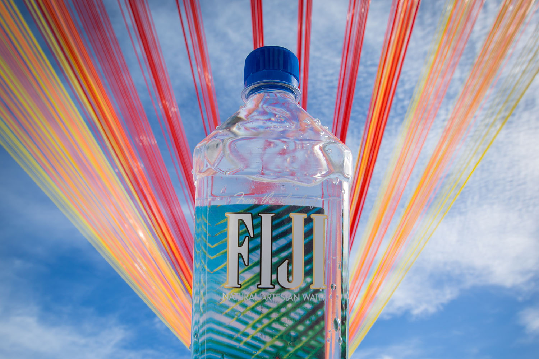 Fiji-Water-slide-three.jpg