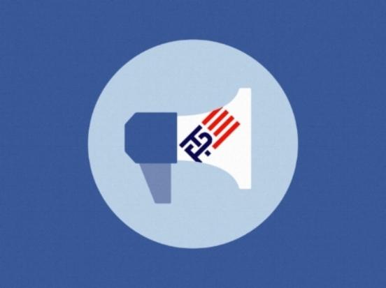 Facebook_trump_ presidency