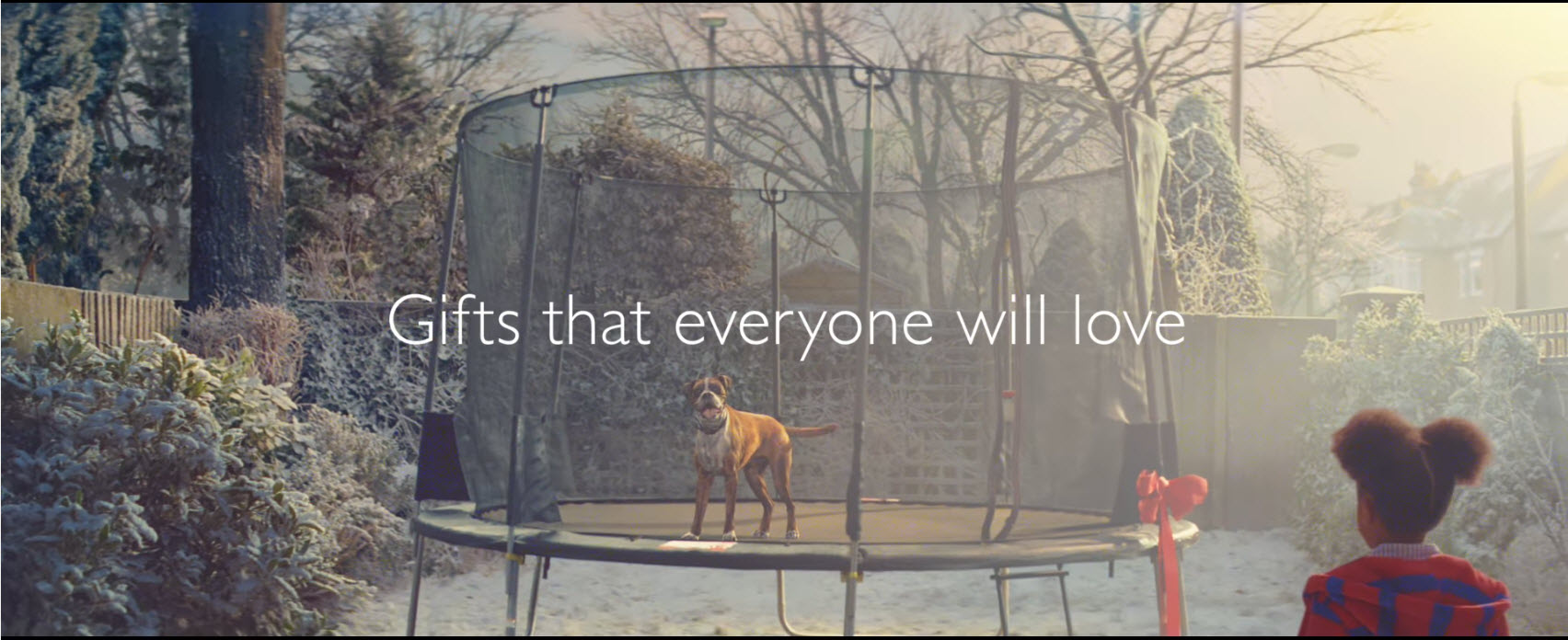 john-lewis-tvc-buster the boxer