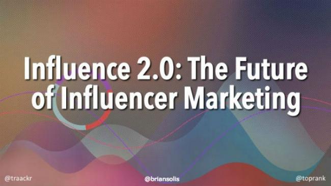 i2-influencer-marketing-1.jpg