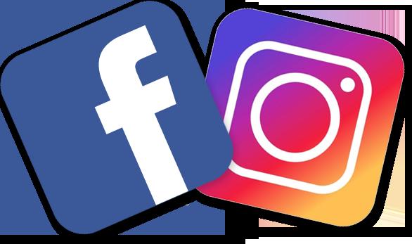 facebook-instagram.png