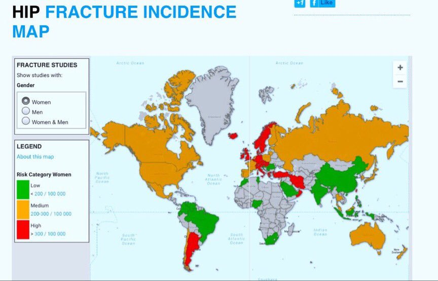 hip fracture incidence map.jpg