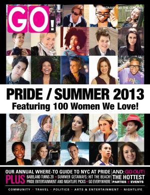 pridecover13.web2_.jpg