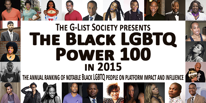 The-Black-LGBTQ-Power-100-2015-1.png