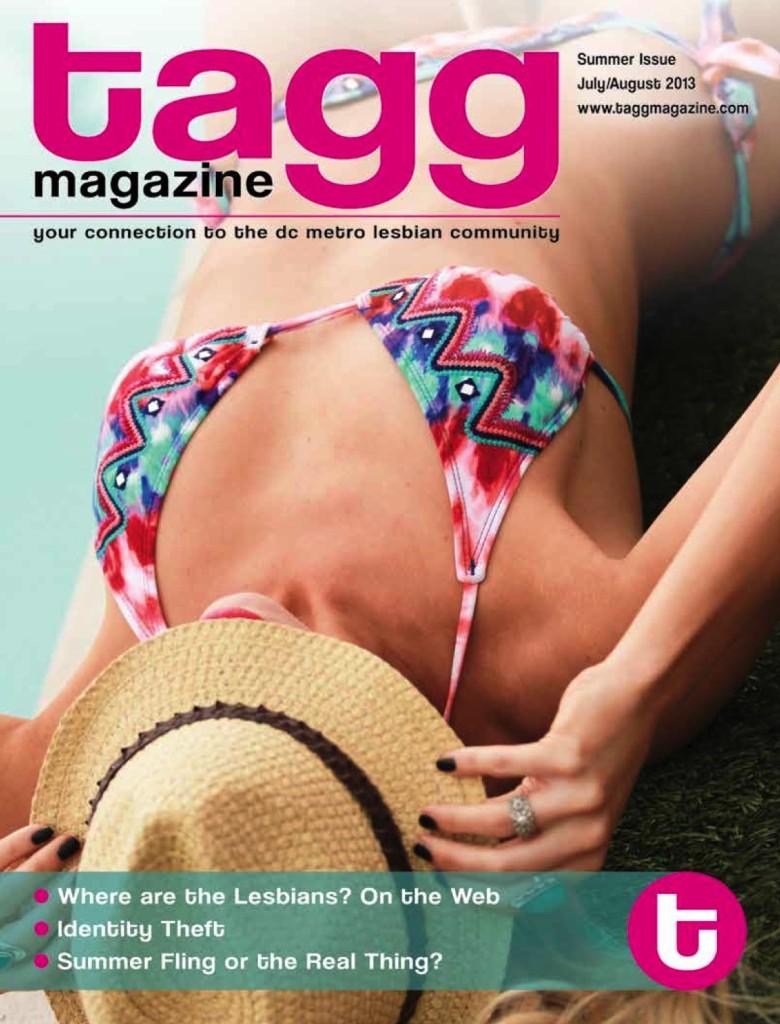 Cover_jul-aug2013-780x1024.jpg