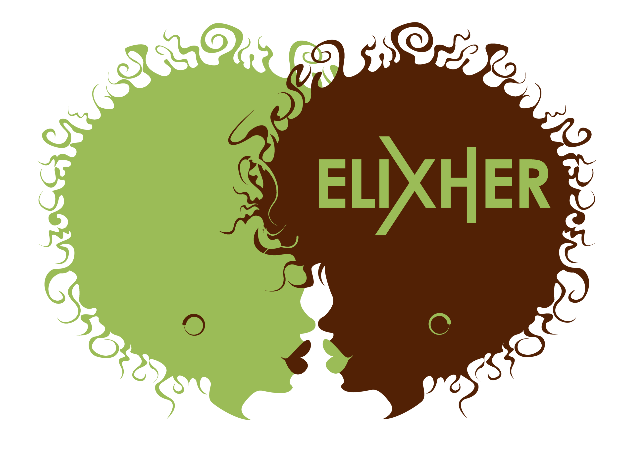 elixher.png