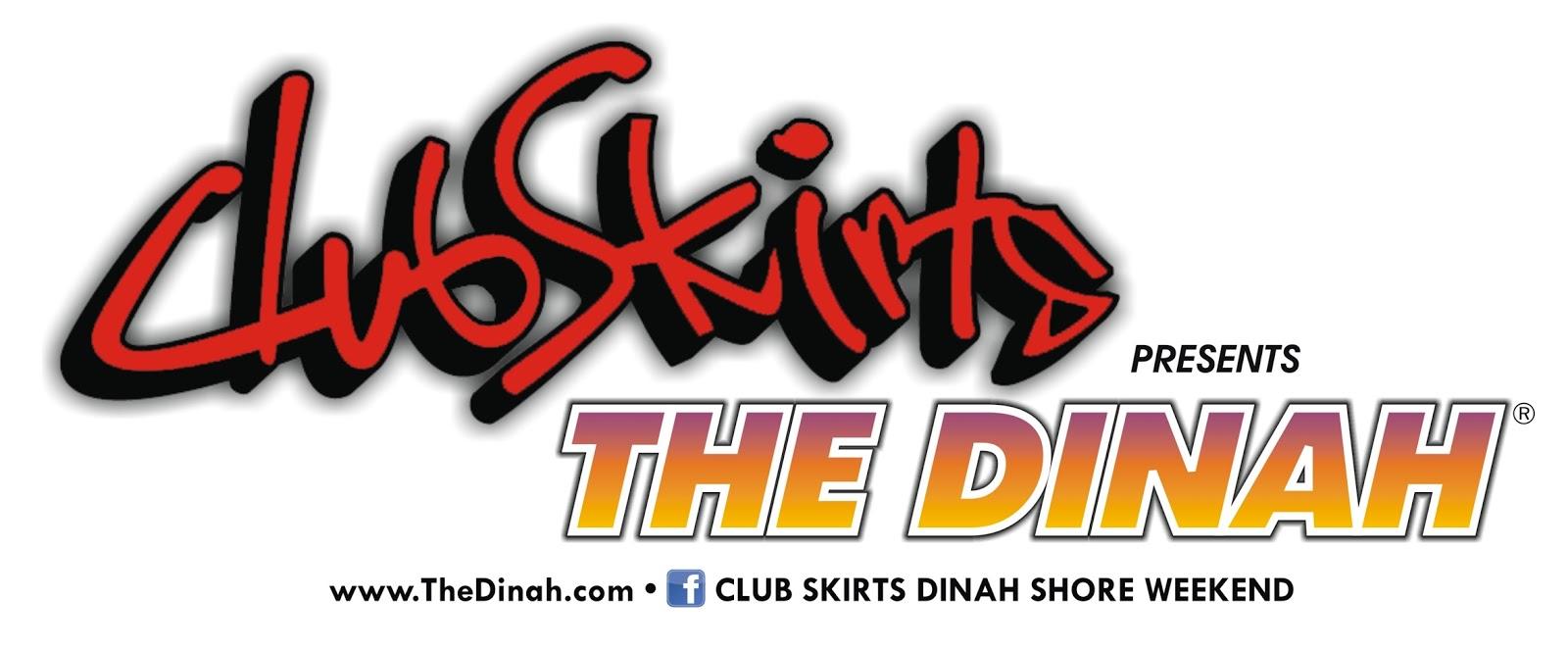 ClubSkirtsDinah_LARGE.jpg