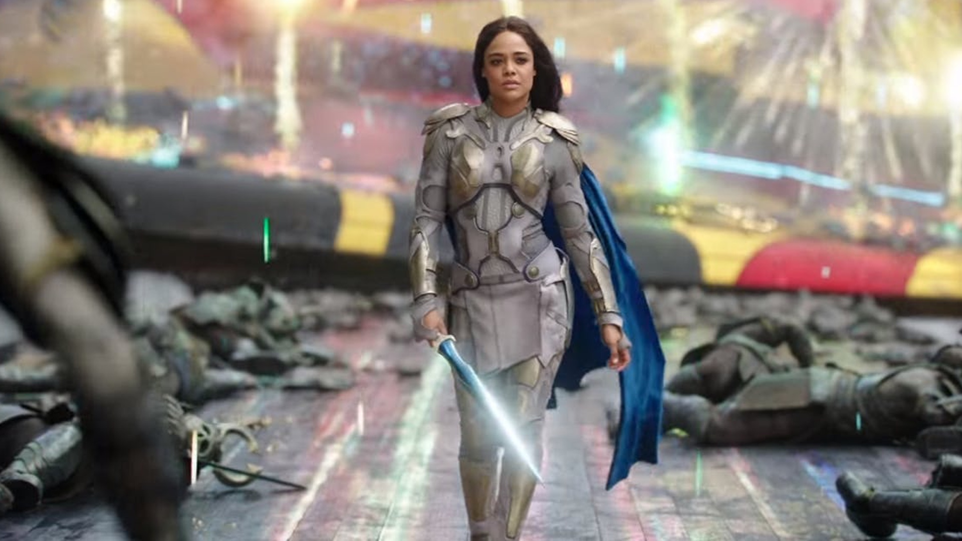 tessa-thompson-is-officially-mcus-first-lgbtq-hero-as-she-will-look-for-a-queen-in-thor-love-and-thunder-social.jpg