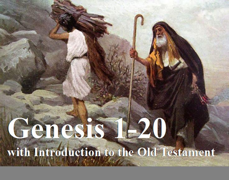 Genesis 1.png