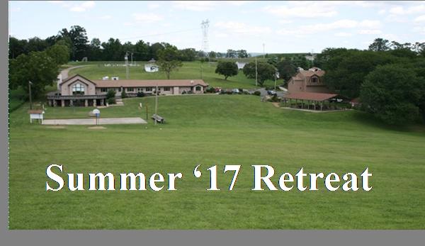 summer 17 retreat.png