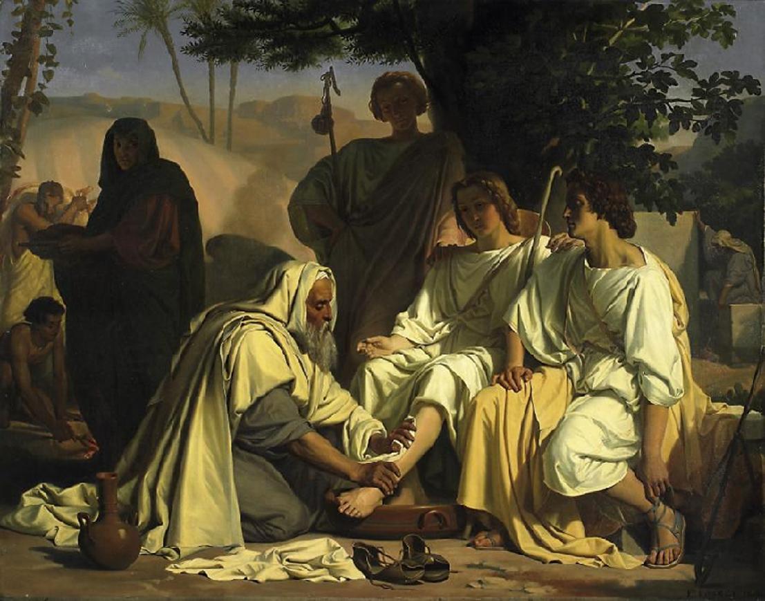Abraham-angels.jpg