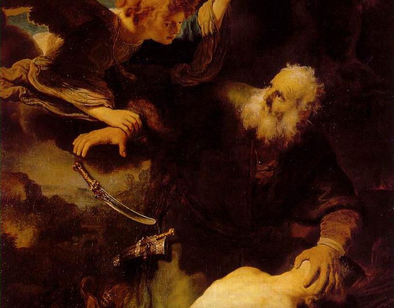 abraham sacrificing Isaac.png