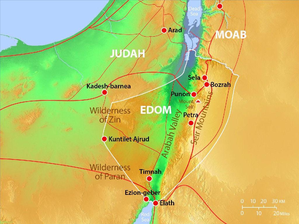 land of edom.jpg