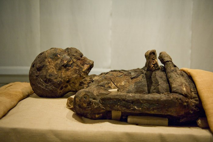 mummy-imhotep.jpg