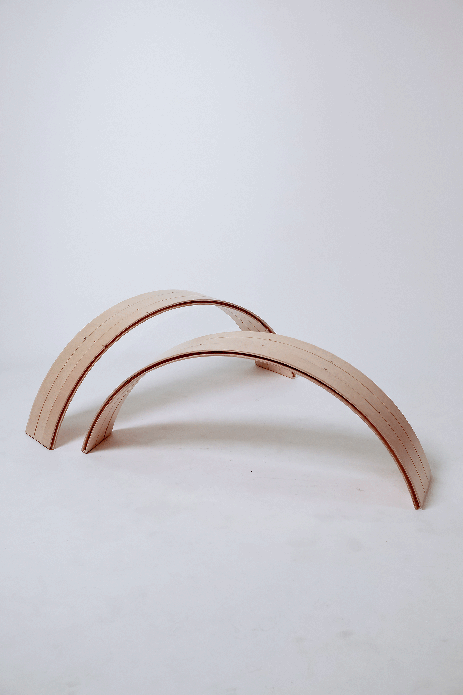 woodworking-12_1800.png
